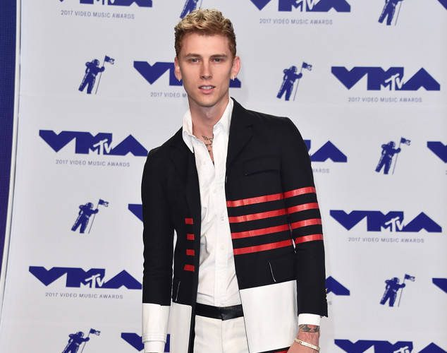 Machine-Gun-Kelly-mtv-vma