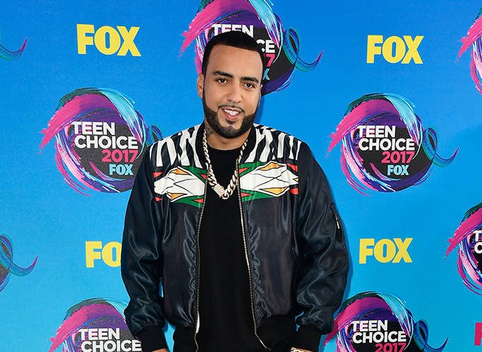 French-Montana-Teen-Choice-Awards-Los-Angeles.kg.081317