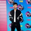 louis-tomlinson-at-the-2017-teen-choice-awards
