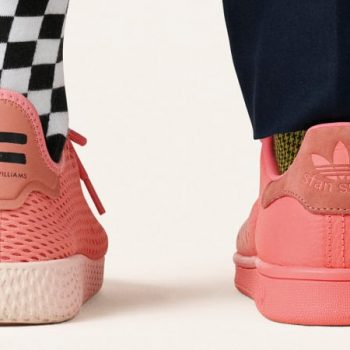 stan-smith-pharrell-williams-adidas-pastel-pack