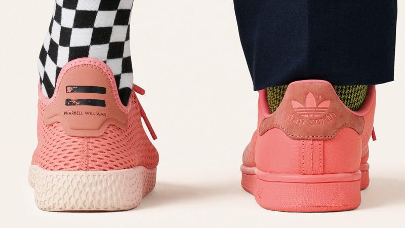 stan-smith-pharrell-williams-adidas-pastel-pack
