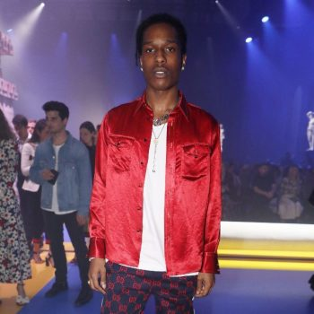 asap-rocky-gucci-milan-fashion-week-springsummer-2018-show