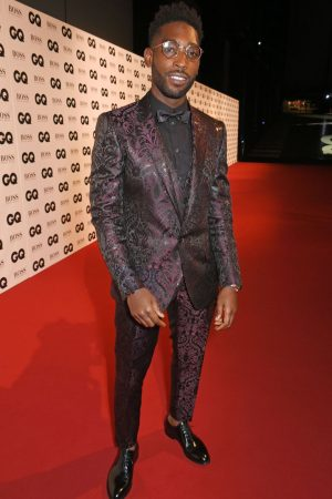 tinie-tempah-in-dolce-gabbana-2017-gq-awards