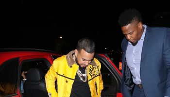 french-montana-in-junya-watanabe-x-the-north-face-coat