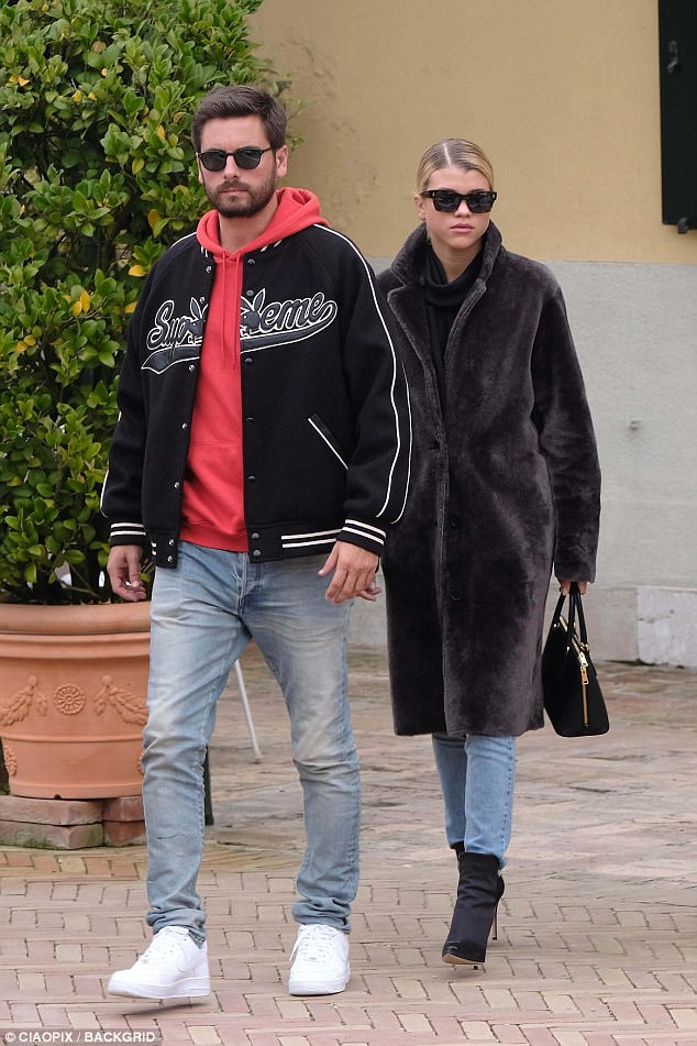 \scott-disick-in-supreme-x-playboy-wool-varsity-jacket-out-in-venice