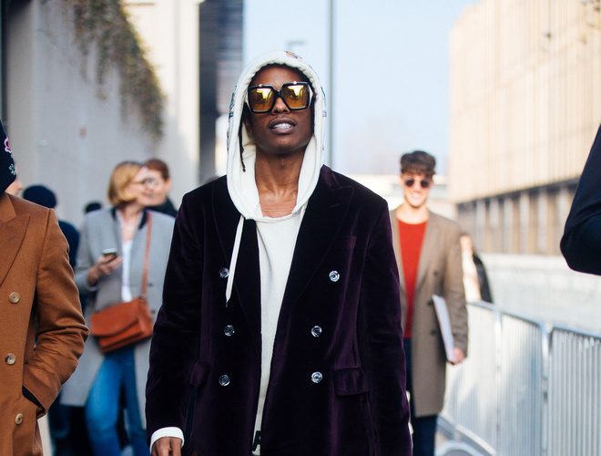 asap-rocky-attends-gucci-show-during-milan-fashion-week-fallwinter-201718