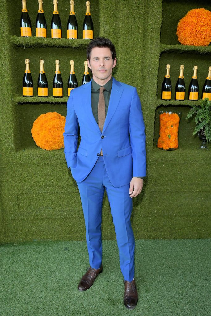james-marsden-in-zegna-8th-annual-veuve-clicquot-polo-classic