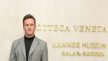 Armie-Hammer-2017-Hammer-Museum-Gala-Red-Carpet-Fashion-Bottega-Veneta-
