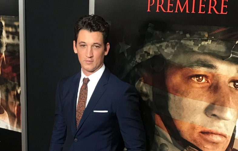 miles-teller-in-burberry-thank-you-for-your-service-la-premiere