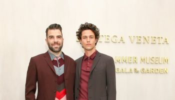 zachary-quinto-miles-mcmillan-at-bottega-veneta-hosts-hammer-museum-gala-in-the-garden