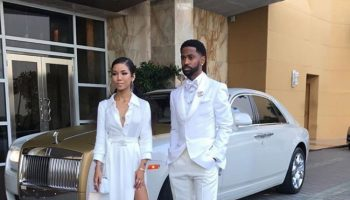 jhene-aiko-big-sean-attends-gucci-mane-keyshia-kaoir-wedding
