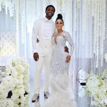 gucci-mane-marries-keyshia-kaoir