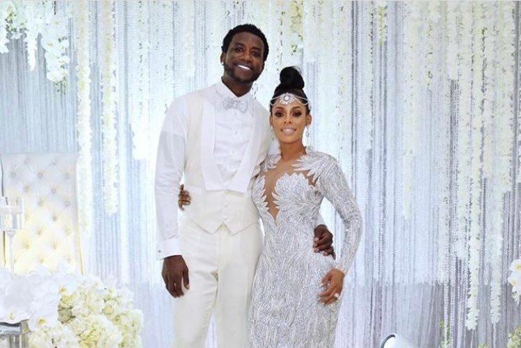 gucci-mane-marries-keyshia-kaoir