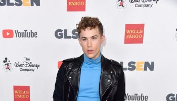 tommy-dorfman-in-calvin-klein-the-2017-glsen-respect-awards