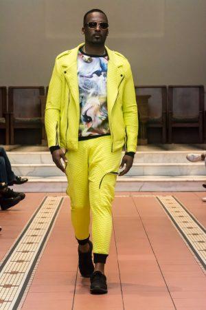 fashionsizzle-nyfwm- sizzleman