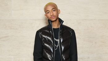 jaden-smith-Louis-Vuitton-SS18-PFW-FROW-inside14