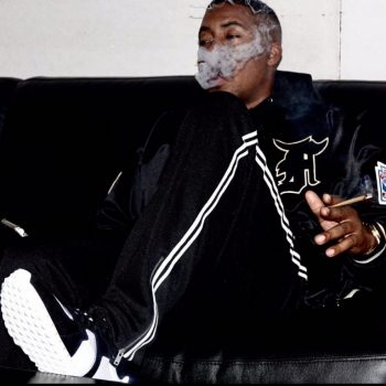 Nas-Fear-of-God-jacket-Margiela-pants-Valentino-sneakers-768×768
