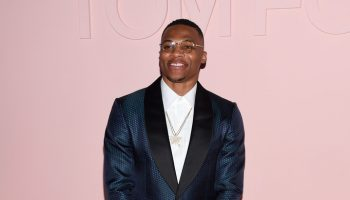 Russell-Westbrook-Tom-Ford-SS-2018-Tom-Ford-jacket