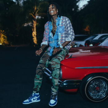 wiz-khalifa-in-camouflage-pants-air-jordan-1-retro-sneakers-instagram-pic