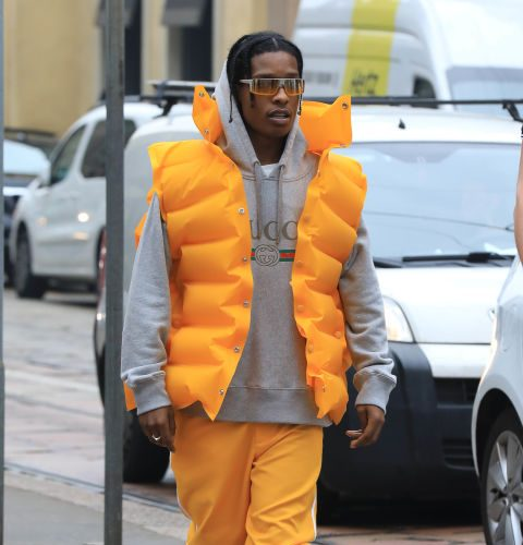asap-rocky-in-balenciaga-milan-fashion-week