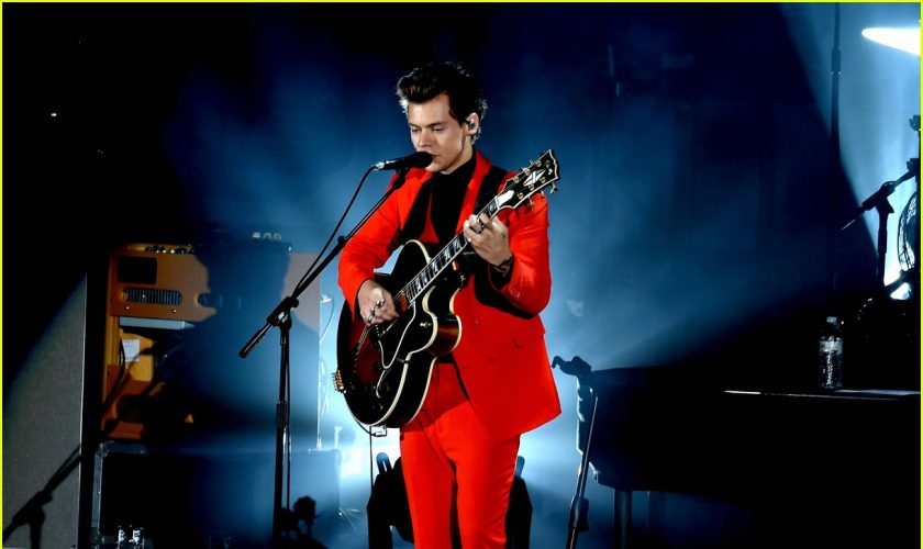 harry-styles-niall-horan-we-can-survive-concert-01