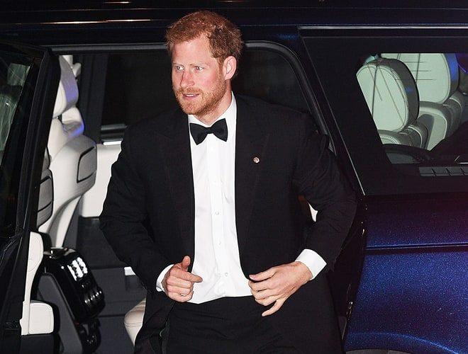 prince-harry-attends-100-women-in-finance-gala-dinner-at-londons-victoria-and-albert-museum