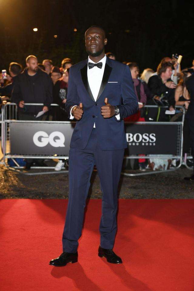 stormzy-in-burberry-2017-gq-awards