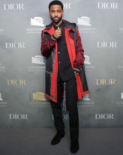 big-sean-in-dior-homme​-2017-guggenheim-international-gala