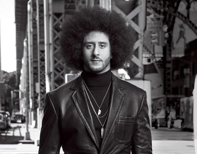 colin-kaepernick-named-gqs-2017-citizen-of-the-year-photographed-by-martin-schoeller
