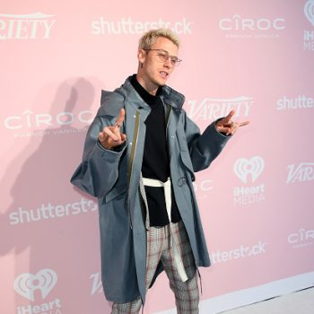machine-gun-kelly-wears-a-oamc-varietys-1st-annual-hitmakers-luncheon
