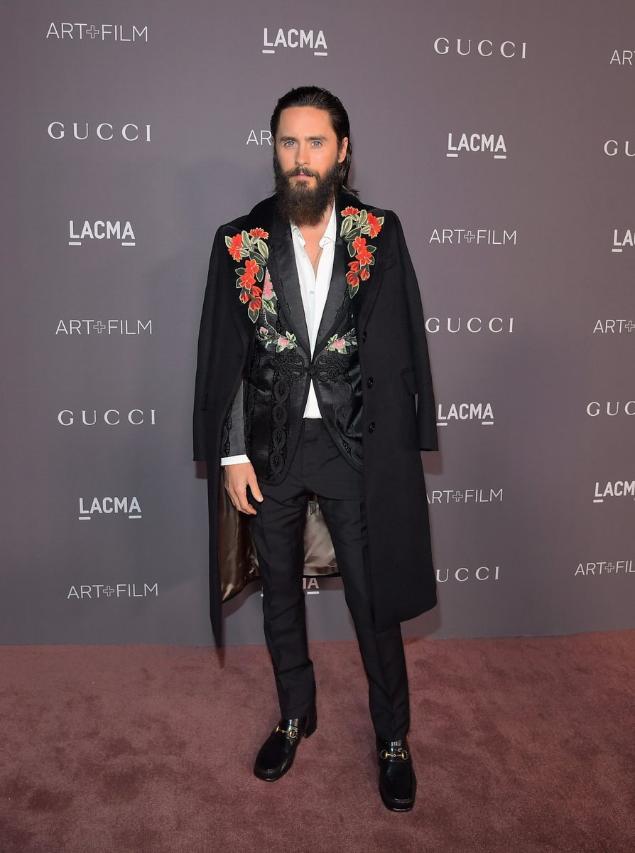 jared-leto-in-gucci-the-2017-lacma-art-film-gala