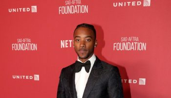 algee-smith-in-ermenegildo-zegna-2017-sag-aftra-foundation-patron-of-the-artists-awards