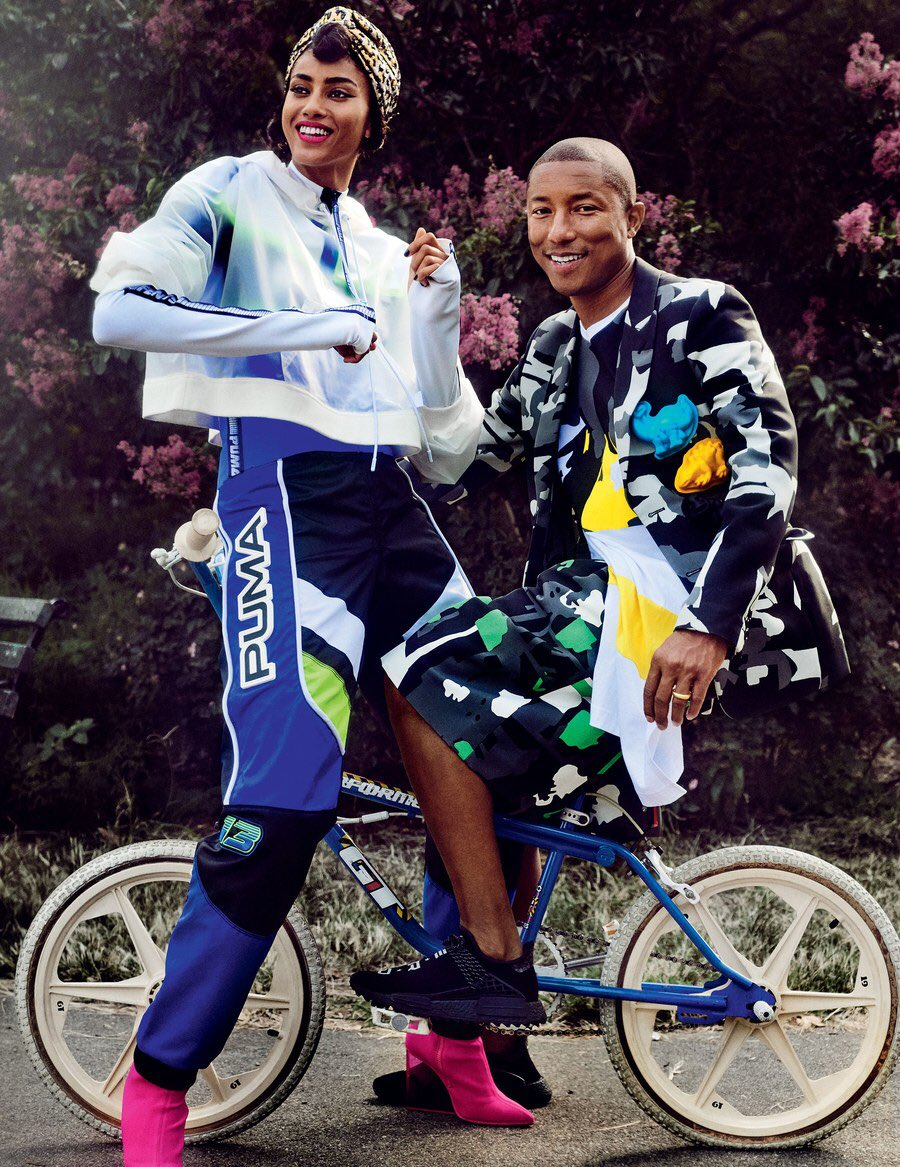 pharrell-williams-and-imaan-hammam-for-vogue-us-photographed-by-mario-testino