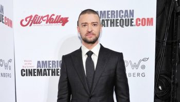 justin-timberlake-in-tom-ford-2017-​​american-cinematheque-award-presentation-honoring-amy-adams