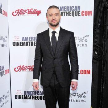 justin-timberlake-in-tom-ford-2017-american-cinematheque-award-presentation-honoring-amy-adams