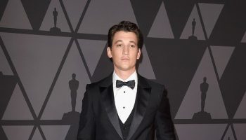 miles-teller-in-ermenegildo-zegna-2017-academy-of-motion-picture-arts-and-sciences-governors-awards-​