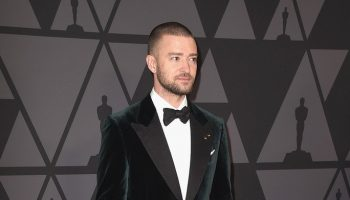 justin-timberlake-in-tomford-2017-academy-of-motion-picture-arts-and-sciences-governors-awards