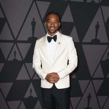 algee-smith-in-prada-2017-academy-of-motion-picture-arts-and-sciences