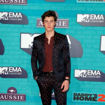shawn-mendes-kooples-2017-mtv-european-music-awards