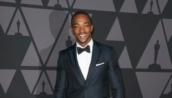 anthony-mackie-in-salvatore-ferragamo-2017-academy-of-motion-picture-arts-and-sciences-governors-awards-​