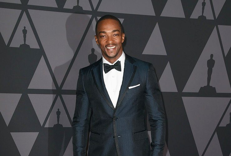 anthony-mackie-in-salvatore-ferragamo-2017-academy-of-motion-picture-arts-and-sciences-governors-awards-
