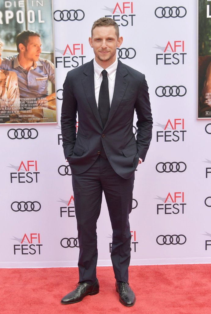 jamie-bell-in-bruenllo-cucinelli-2017-afi-fest-premiere-of-film-stars-dont-die-in-liverpool