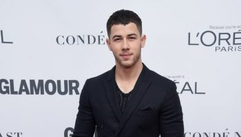 nick-jonas-in-john-varvatos-2017-glamour-women-of-the-year-awards