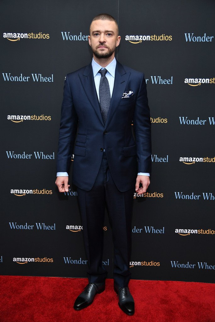 justin-timberlake-in-tom-ford-wonder-wheel-new-york-premiere