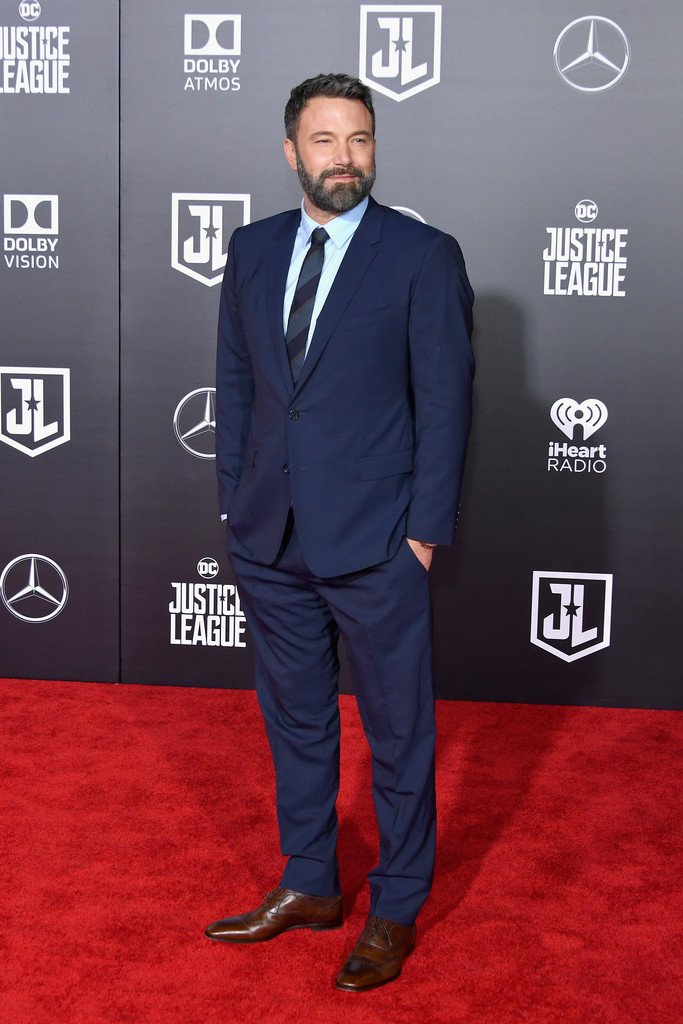 ben-affleck-in-dolce-and-gabbana-justice-league-la-premiere