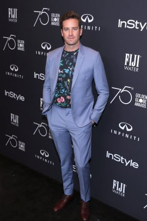 armie-hammer-in-paul-smith-the-hfpa-and-instyle-celebration-of-the-golden-globe-awards-75th-anniversary