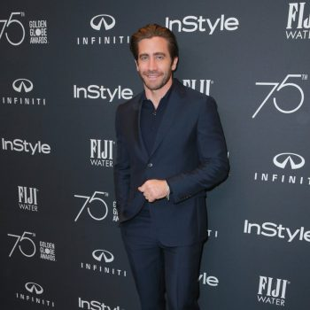 jake-gyllenhaal-in-salvatore-ferragamo-the-hfpa-and-instyle-celebration-of-the-golden-globe-awards-75th-anniversary