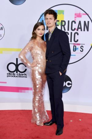 ansel-elgort-in-givenchy-2017-american-music-awards