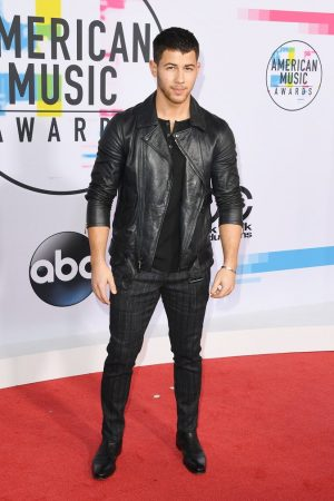 nick-jonas-in-john-varvatos-2017-american-music-awards