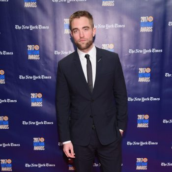 robert-pattinson-in-dior-homme-2017-gotham-independent-film-awards​